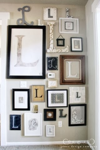 http://jonesdesigncompany.com/decorate/adding-wall-ls/
