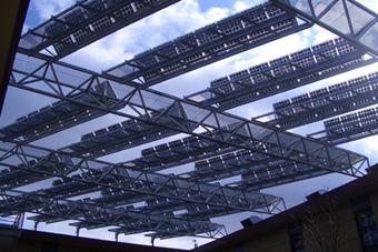 Energie rinnovabili e risparmio energetico il gse ha - Grandi impianti lavatrici ...