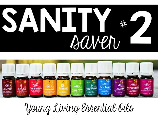 https://www.youngliving.com/en_US