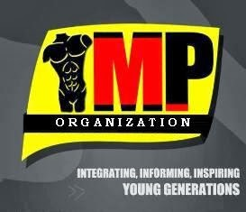 IMP Organization Profile