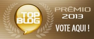 Vote no nosso blog