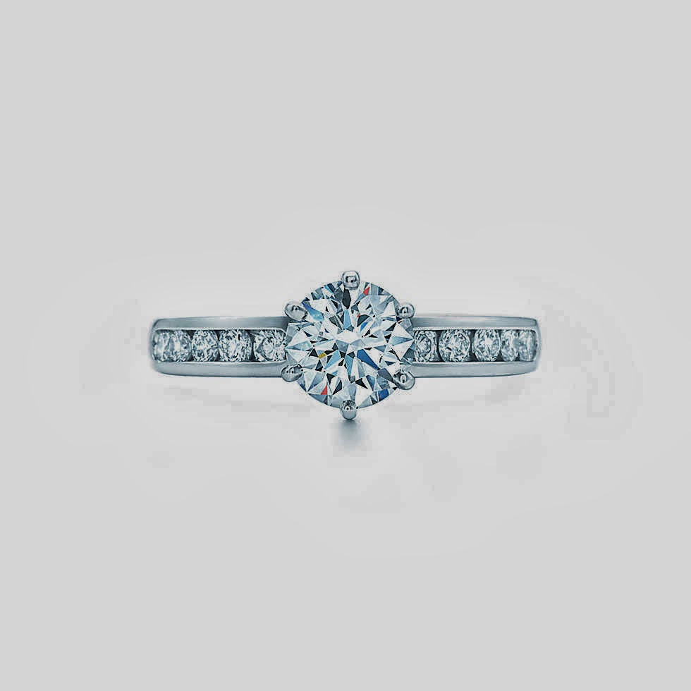 http://www.tiffany.com/Engagement/Item.aspx?groupSKU=GRP10016&origin=engagement&search_params=param+0/0/0/0/0