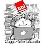 BBI 1301011