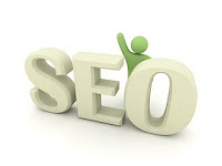 Benefit of On-PAge SEO Techniques for Your Website   Sharing SEO