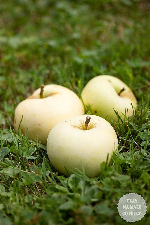 jemy polskie jabłka