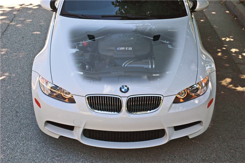 The Automaster Blog The Automaster BMW Joins A Select Network of