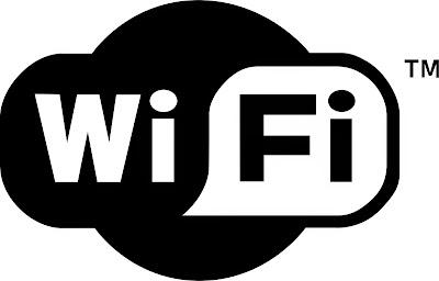 Intel%2BWi-Fi%2BDrivers%2Bfor%2BWindows%2B7%2BIntel%2BPRO-Wireless%2BDrivers