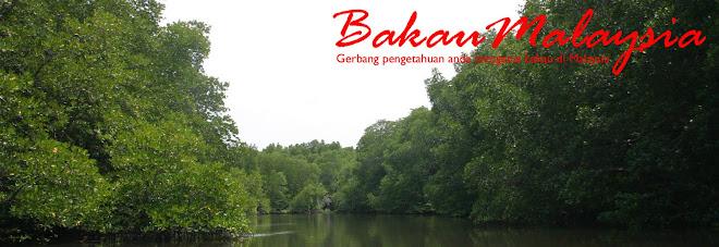 BakauMalaysia