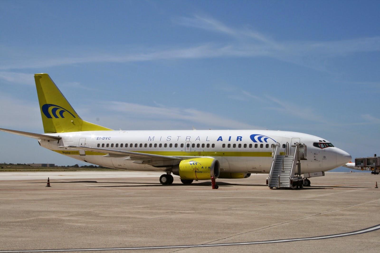 Aeroporto Pisa : Aeroporto galileo galilei di pisa u realizzazione di nuovo