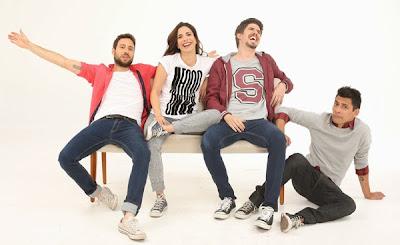TBS-veryfunny-estrena-nueva-producción-original-Impractical-Jokers-México