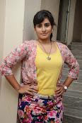 Aparna varma sizzling photos-thumbnail-3