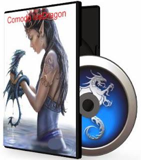 Download Comodo Dragon 30.0.0.0 Final Version