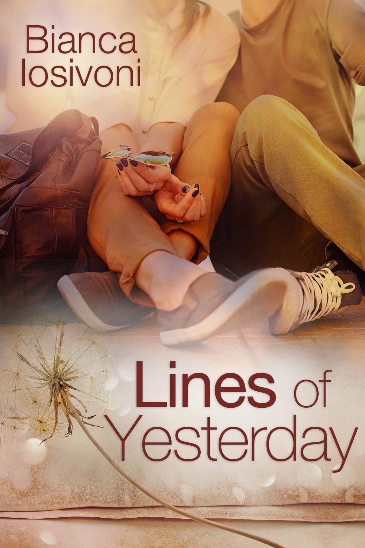 http://www.amazon.de/Lines-Yesterday-Promises-Forever-1-ebook/dp/B00KPD0QVK/ref=sr_1_1_twi_1?ie=UTF8&qid=1420904555&sr=8-1&keywords=lines+of+yesterday