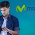 Canción del Comercial de Movistar 3 Números Preferidos 2014