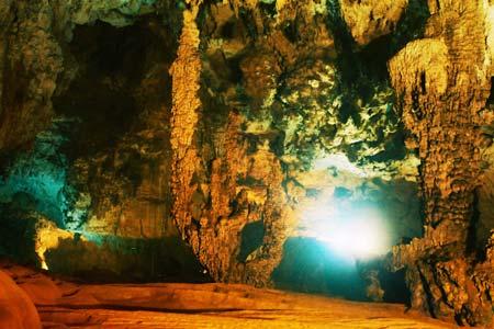 Cao Bang travel information, Cao Bang beautiful photos, thac bang gioc waterfall cao bang, cao bang attractions
