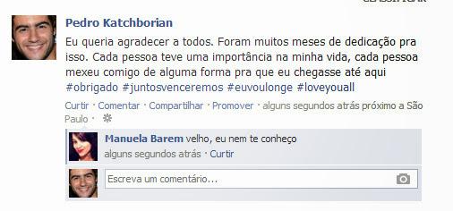 post_desnecessário_de_Pedro_Katchborian_no_Facebook-506x236