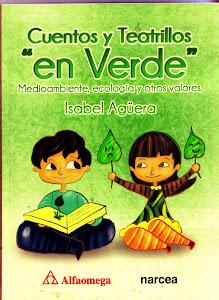 Reeditado en Mexico