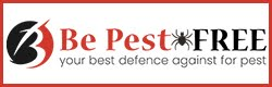 Be Pest Free