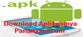 Download Aplikasinya Android