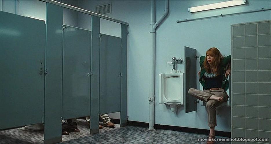 bad teacher movie screenshots