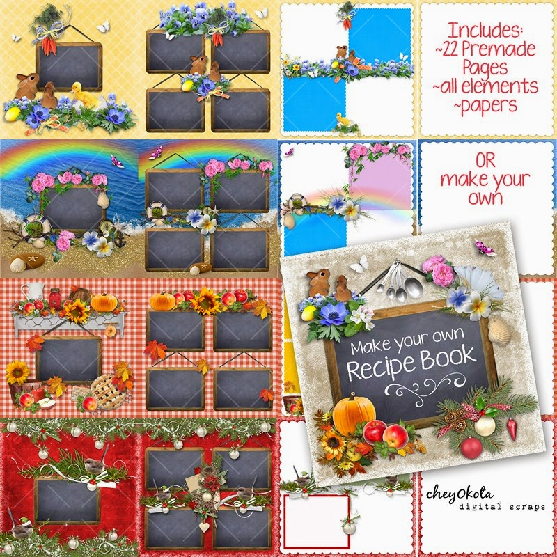 http://1.bp.blogspot.com/-Gj3a2gDlMos/U4sv78P6-yI/AAAAAAAAIVA/MGjRglEy0oU/s1600/16+premade+recipe+pages2+%5Bblog+preview%5D.jpg