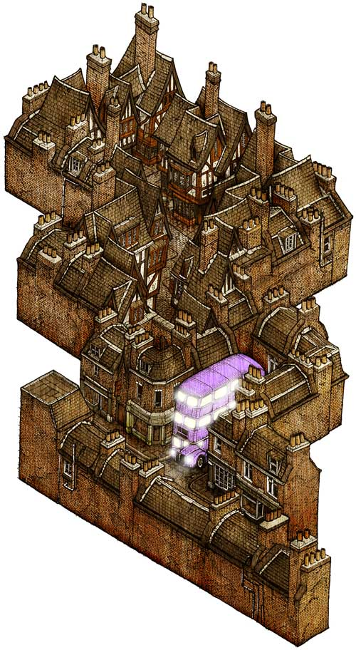 04-Diagonally-Evan-Wakelin-Architectural-Drawings-in-Isometric-Projection-www-designstack-co
