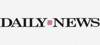 http://www.nydailynews.com/