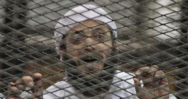 """بدء نظر قضية محاكمة عادل حبارة و34 آخرين فى """"مذبحة رفح الثانية"""""""