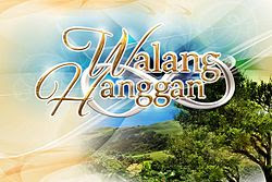 ABS-CBN Walang Hanggan 07.25.2012