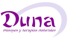Duna Terapias - Madrid