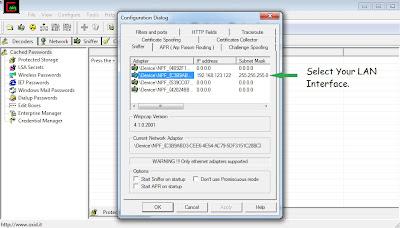 cain%2526abel+hacking+arp