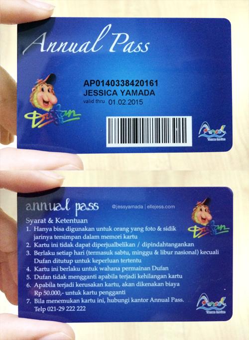Harga Tiket Dufan Dunia Fantasi Ancol Jakarta Promo - apexwallpapers ...