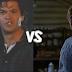 BRACKET CHALLENGE: Round 3, Pamela Voorhees vs Rob Dier
