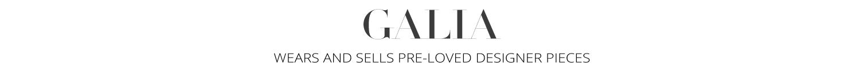 galia wears and sells