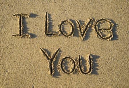 Kata-Kata-Bijak-Cinta