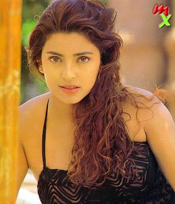 Juhi Chawla image