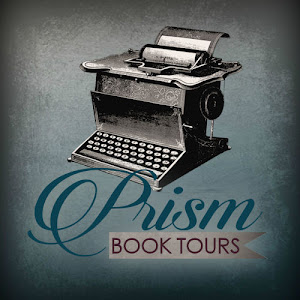 I'm a tour host for Prism Book Tours