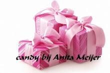 Candy Time bij Aniet