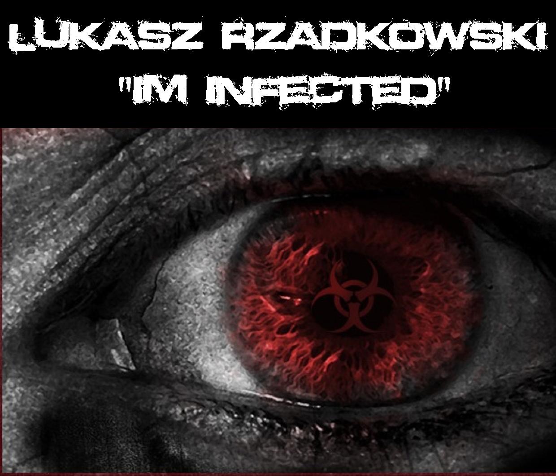 http://radioaktywne-recenzje.blogspot.com/2013/09/im-infected.html