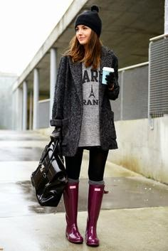 outift da pioggia cosa indossare in un giorno di pioggia what to wear on a rainy day rainy outfits hunter boots stivali da pioggia stivali da pioggia hunter stivali colors of california fashion blog italiani fasshion blogger italiane fashion bloggers italy ombrelli trasparenti colorblock by felym mariafelicia magno mariafelicia magno fashion blogger