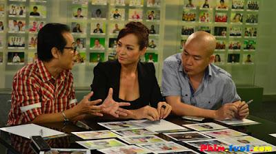 Vietnam's Got Talent – Tìm Kiếm Tài Năng [Tuần 9 - 26/02/2012] VTV3 Online