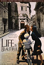 Watch Life Is Beautiful Online Free 1997 Putlocker