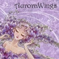 Aura Wings