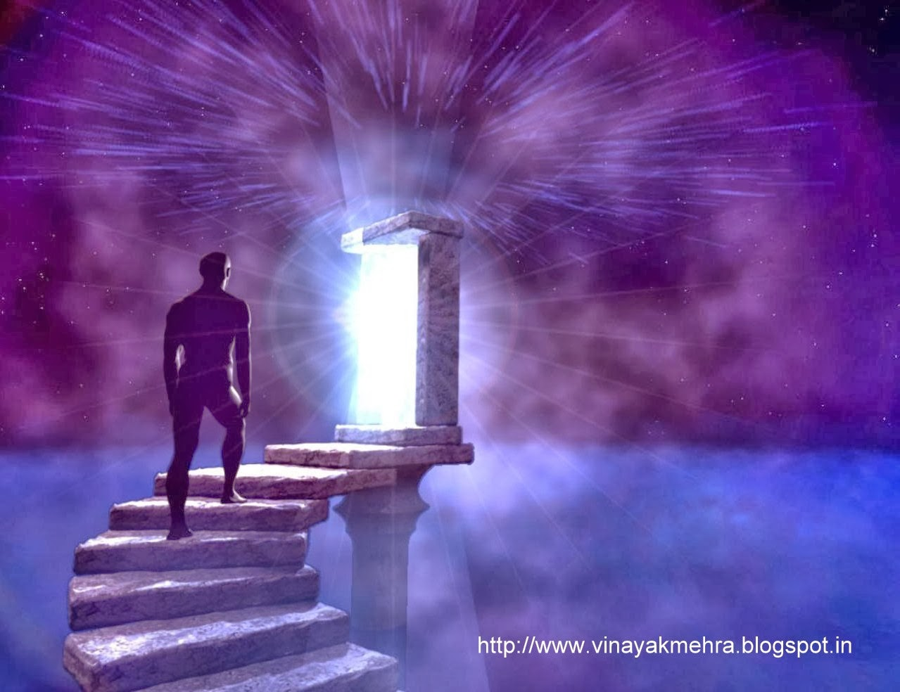 http://www.vinayakmehra.blogspot.in