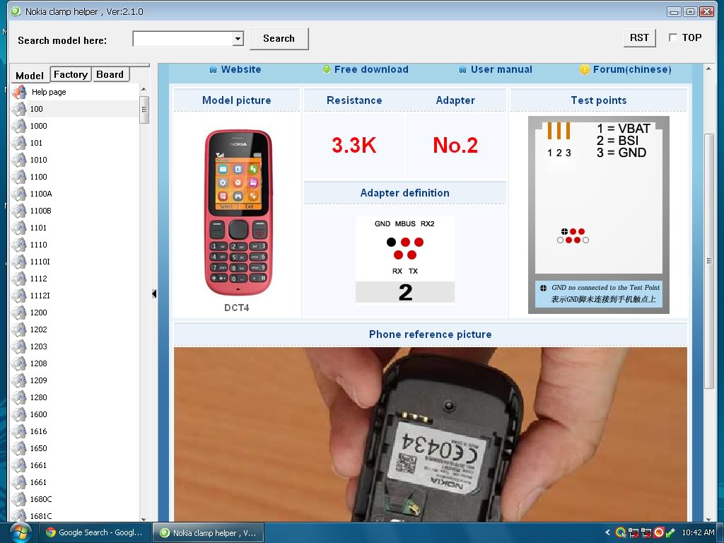 Circuit Diagram Of Nokia C2 01 Wiring Libraries 00