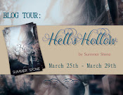 Hell's Hollow Tour