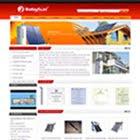 solar-heater-china