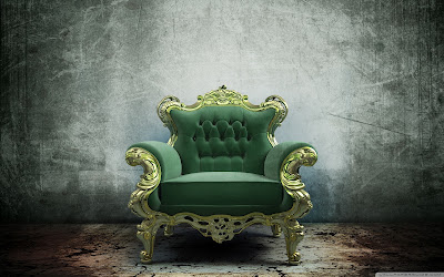 armchair wallpapers