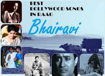 Best Songs in Raag Bhairavi