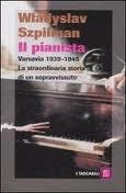 Szpilman il pianista